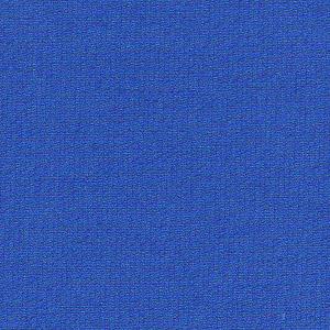 """Fabric Finders Royal Pique  15 Yd Bolt 9.34 A Yd 100% Pima Cotton Fabric 60"""""""