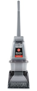 Hoover FH50020RM SteamVac Carpet Washer, Re-Manufactured, No Tools