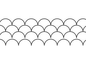 Handi, Quilter, HG00316, Shells, Groovy, Board, Handi Quilter HG00316 Shells Groovy Board Template