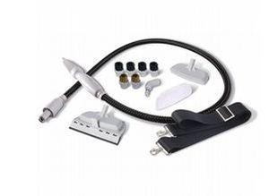 Sienna SAP-3016 Luna Steam Cleaner Accessory Kit