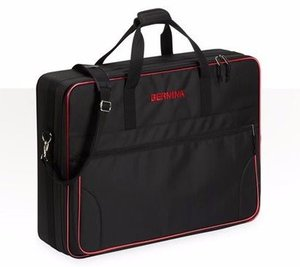 59709: Bernina 999EB XL Embroidery Arm Module Bag for 5, 7, 8 Series Machines