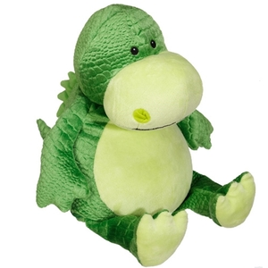 Embroider Buddy CC71099 Dino Dinosaur 16 inch Embroidery Blank