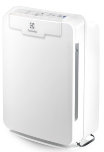 Electrolux PureOxygen Allergen 150 Air Purifier