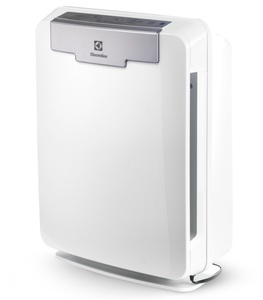 Electrolux PureOxygen Allergen 300 Air Purifier