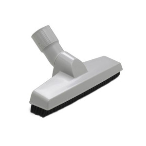 Sebo 1325HG Wall and Floor Brush Attachment for Felix, X, and G Seriesnohtin
