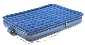 AIRBed A601BAC Full Pillowtop