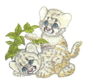 HAUTMAN BROTHERS EMBROIDERY DESIGNS
