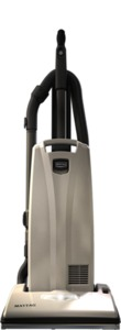 Maytag M700 Versatile Upright Vacuum Cleaner, 5-Stage HEPA Filter, 12 Amps, Self Sealing, 4 Year Warranty, Made in USA*nohtin