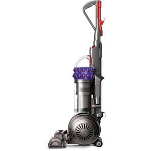 dyson, ball, multifloor, vacuum, suction, self, adjusting, carpet, hard, floor, engineered, instant, release, wand, stairs, animal, pet, hair, hepa, filtration