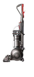 dyson, ball, multifloor, vacuum, suction, self, adjusting, carpet, hard, floor, engineered, instant, release, wand, stairs, animal, pet, hair, hepa, filtration, allergy