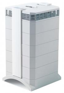 Appliance Parts - IQ Air Health Pro Best Quality HEPA Air Purifier And Cleaner 6 Speeds 260 CFM Made In Switzerland For 1000 Square Feet 5Yr Parts & Labor Warranty