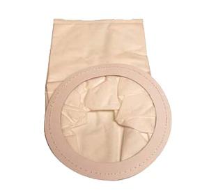 Bissell  BG151803 6 pk Advance Filtration Backpack Bags for BG1001