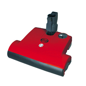 Sebo Heads ET-H Power Head (red) for K3nohtin