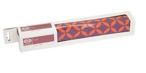 Sebo Filters 7095ER01 Exhaust Filter with Textile (FELIX, Fun)