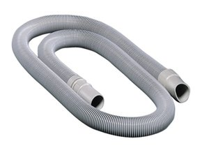 Sebo Attachment 1495AM Extension Hose (SEBO w/box)