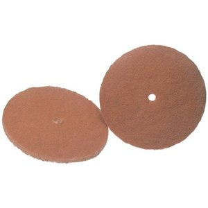 Koblenz 45-0105-2 Cleaning Pads for the Koblenz P-620 A Upright Floor Cleaner