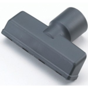 Sebo Attachment 8142GS Upholstery nozzle, D Series