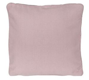 Embroidery Buddy, EB12222-PNK, CT12222P, 13″ Blank Pillow, Insert Form, Pink, Easy As 1-2-3