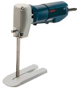 Bosch 1575A Foam Rubber Cutting Tools