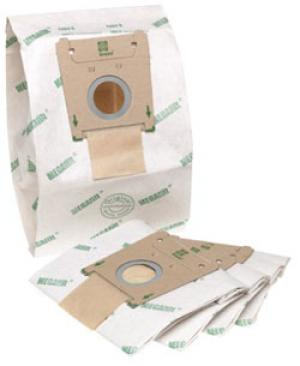 Bosch 037-471311 BSA Type G Canister Vacuum Dust Bags Pack of 5 with Micro Filtersnohtin