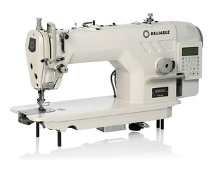Reliable 5000SD Direct Drive Sewing Machine