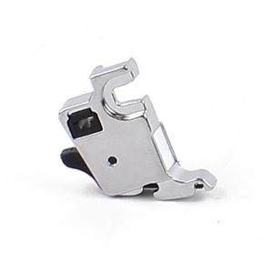 Brother XC2242151 High Shank Presser Foot Holder Assembly for Dream Machine