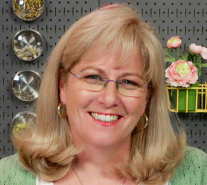 Cindy Hogan's 2-day Dream it, Create it, Embroidery it Class by Cindy Hogan March 31-April 1 Slidell