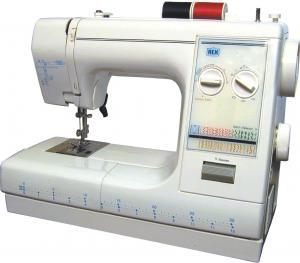 Rex RX3600 Multi-Function Sewing Machine