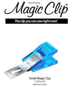 Taylor Seville Originals MCSM12 Magic Clip Small
