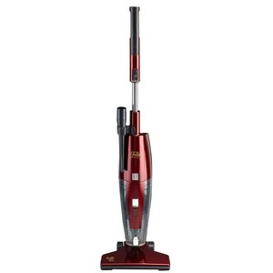 Fuller Brush FB-SPFM Spiffy Maid Stick Broom Vacuum Cleaner