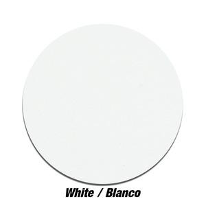 80318: Siser Easyweed White EW20P5001 HTV Heat Transfer Vinyl 12'' x 20''