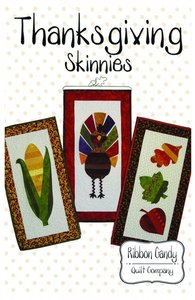 Thanksgiving Skinnies