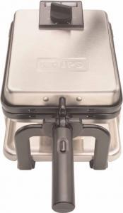 Krups Appliances - Krups FDD912-76 Expert Waffle Maker