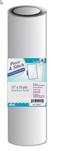 DIME SHS0017 Piece & Stitch Stabilizer 15inX12yd