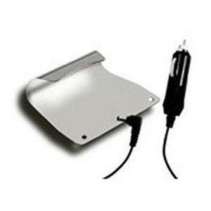Amaircare 95-A-3VSL-VK Auto Adaptor Kit Slate ROOMAID (12VDC)