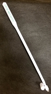 """Groz-Beckert Magnetic 12"""" Long Pick Up Wand Tool for Parts, Pins, Needles"""
