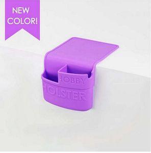 Holster Brand Hobby Holster, Lilac