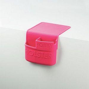 Holster Brand Hobby Holster, Pink