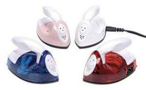 59490: Darice D1204-59 Mini Crafting Iron