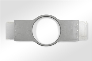 56101: Melco 10216 HOOP, 15cm (5.85 Inches) Short Arm