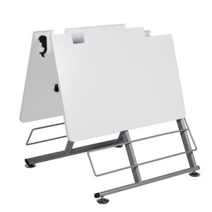 85635: Bernina Folding Table Only
