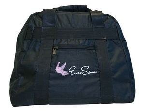 85826: EverSewn P60229 Portable Bag Eversewn Sparrow models Canvas Tote
