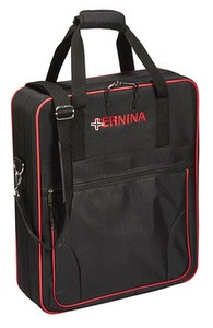 85858: Bernina 999L Embroidery Arm Module Bag for 2, 3, 5 Series Machines