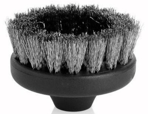Reliable TANDEM PRO 2000CV 60MM STAINLESS STEEL BRUSH