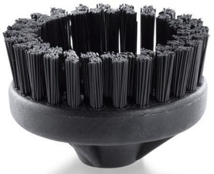 Reliable RELIABLE EGVA 60MM NYLON BRUSH
