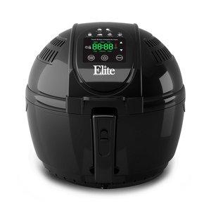 Elite Platinum,EAF-1506D,Kitchen Electrics,Air Fryer