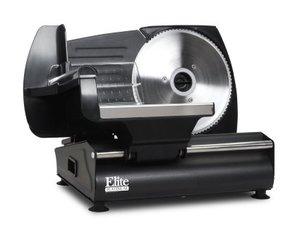 Elite Platinum,EMT-503B,Kitchen Electrics,Food Slicer