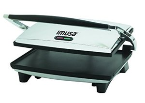 IMUSA,GAU80102,Kitchen Electrics,Electric Grills & Griddle