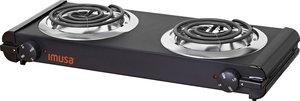 IMUSA,GAU80306,Kitchen Electrics,Electric Grills & Griddle