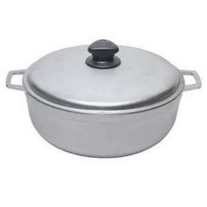 IMUSA,GAU80507M,Kitchen,Cookware